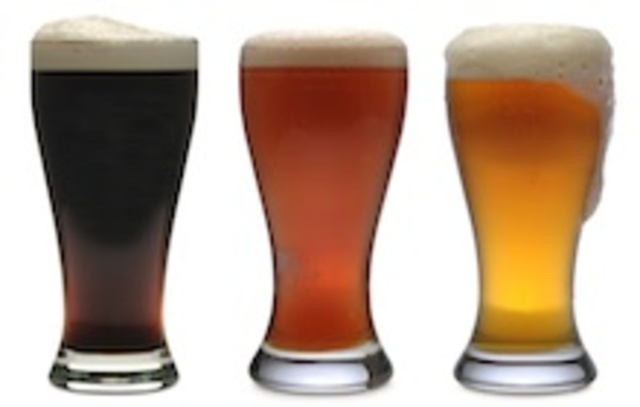 Improvement of Beer after 10,000 BCE