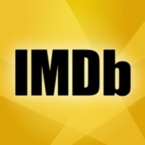 IMDb Founded