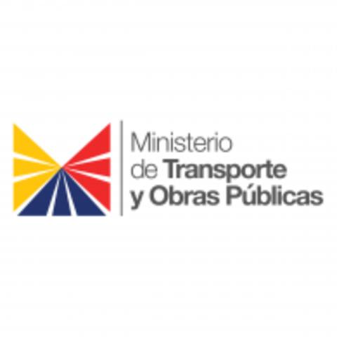 MINISTERIO DE OBRAS PUBLICAS COLOMBIANO
