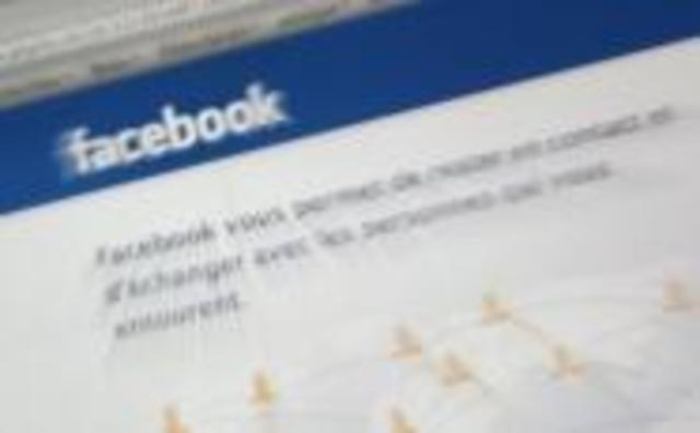 La Policía investiga amenazas por Facebook a jóvenes en el sur de Colombia