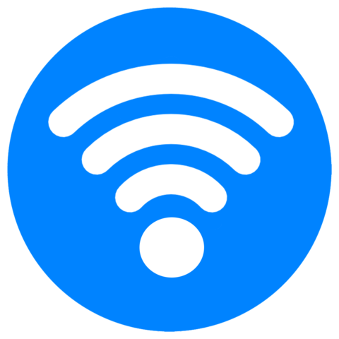 Wi-Fi becomes a part of the computing language
