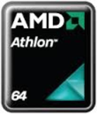First 64-bit processor