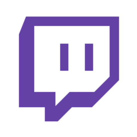 Twitch is Founded