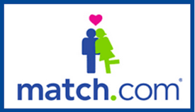Match.com is the first online dating service