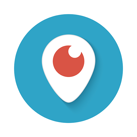 Periscope Was Launched