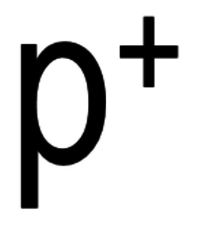 Protonet ble funnet