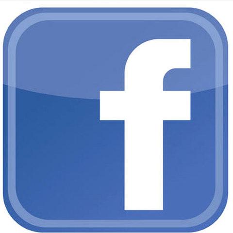 Goodbye MySpace; Hello Facebook!