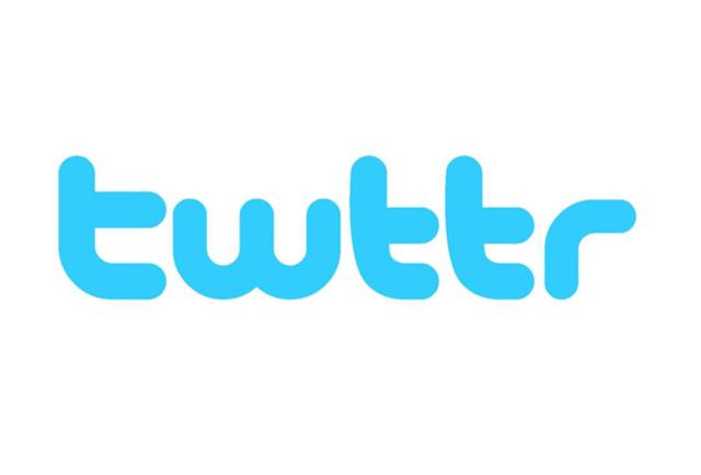Tweet Away!