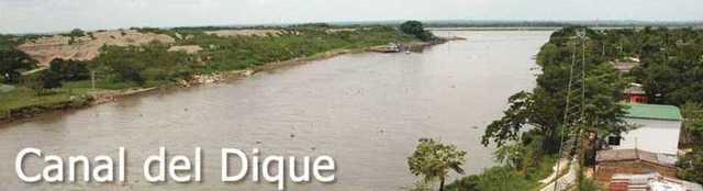 Precaria huella de la Ingenieria Colombiana