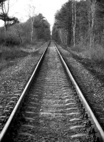 Consejo administrativo de Ferrocarriles Nacionales