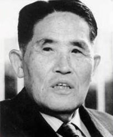 Shigeo Shingo.