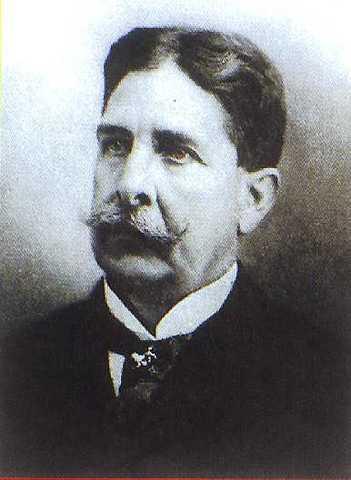 Francisco Cisneros
