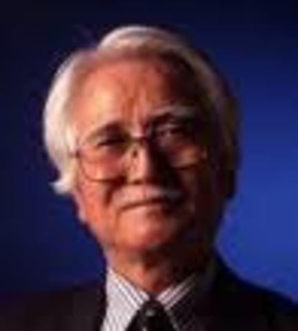 Masaaki Imai.
