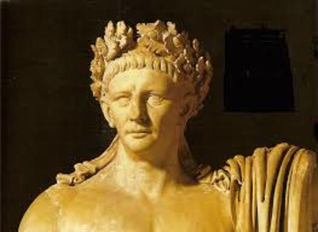 Ingeniería Civil (Roma) 300 a.C