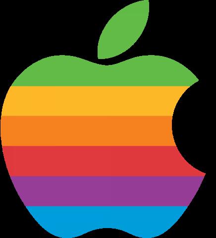 Se funda la entidad comercial de computadores Apple Computer