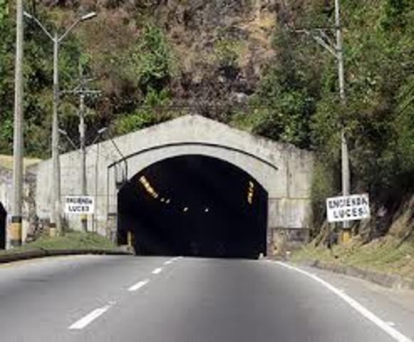 tunel de antioquia