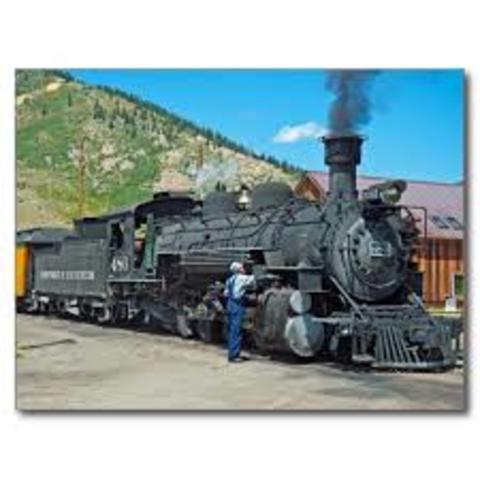locomotora 480