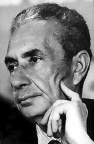 En Italia, las Brigadas Rojas asesinan a Aldo Moro, presidente de la Democracia Cristiana