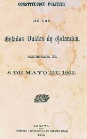 1863 leyes de obras publicas
