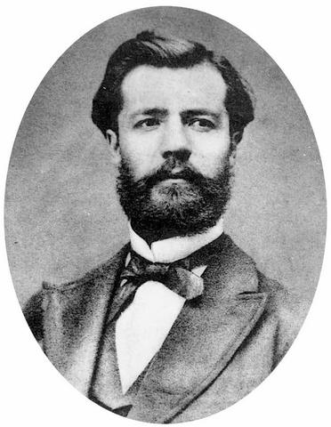 Henri Fayel