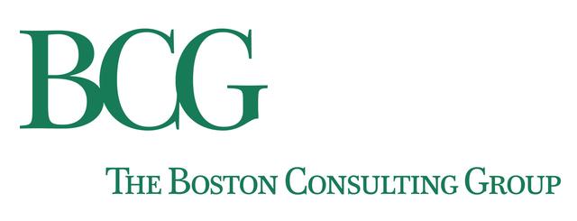 Fundación Boston Consulting Group