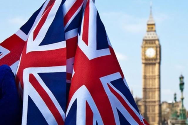 La gestión educativa aparece en Reino Unido