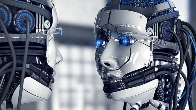 Inteligencia Artificial Emergente