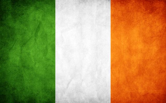 Immigration of the Irish