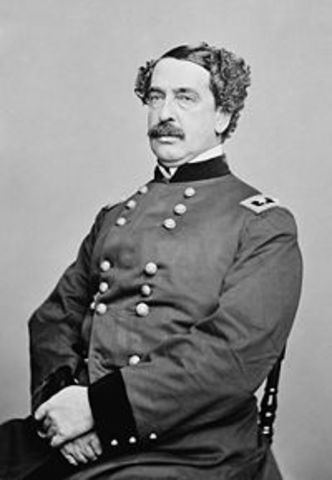 Mills Commission & Abner Doubleday