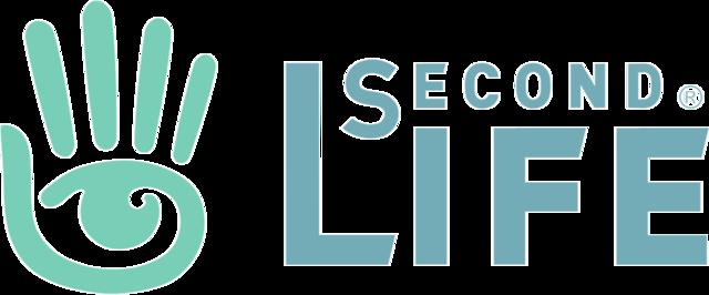 SECOND LIFE