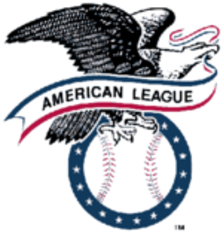American League Formed