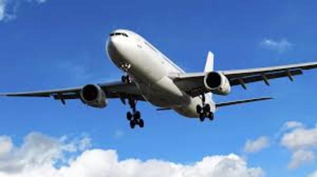 Acuerdo sobre el Comercio de Aeronaves Civiles