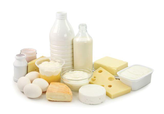 Expiración de acuerdos sobre los productos lácteos y la carne de bovino