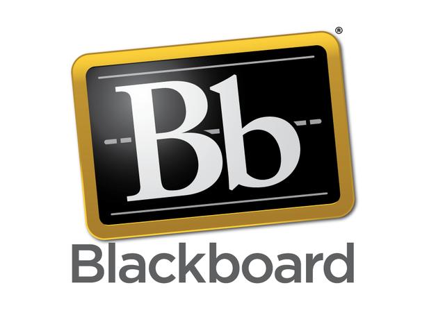 Plataforma BLACKBOARD