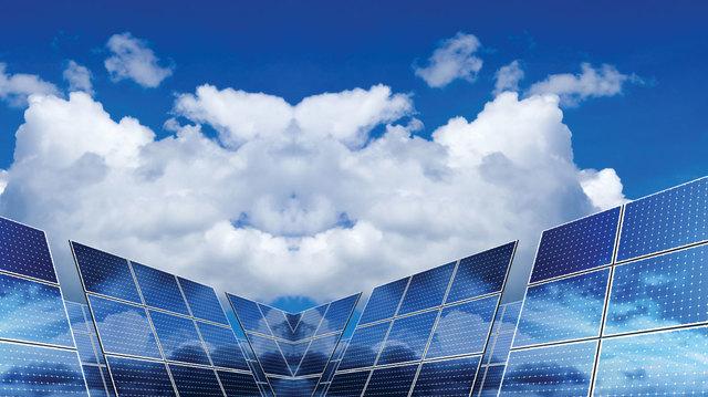 Componentes Fotovoltaicos