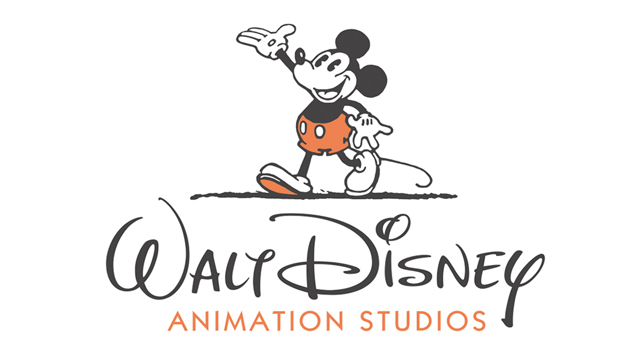 Disney Brother's Studio becomes the Walt Disney Studio