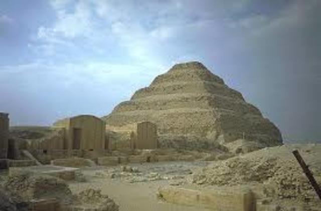 Egypt Unites