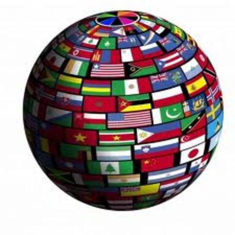 Se reconocen 39 universidades norteamericanas que venden cursos a distancia.