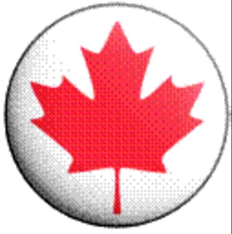 Ottawa ofrece cursos por correspondencia