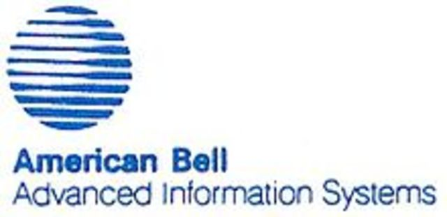 Criação da American Bell