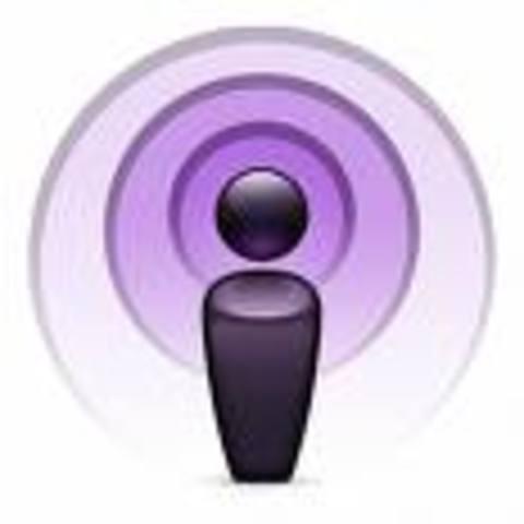 Se inicia en Francia enseñanza universitaria por radio