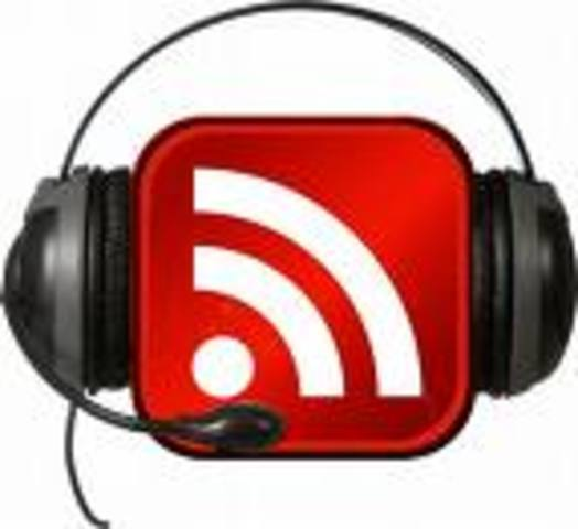 Se inicia en España un Bachillerato radiofónico