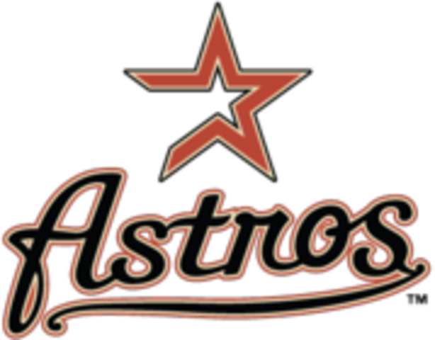 Houston Astros New Owner