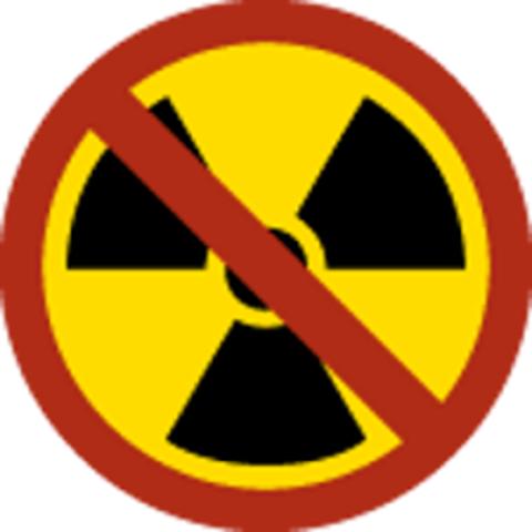 Tratado de no proliferacion nuclear