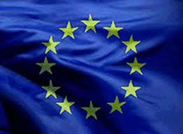 Ataque de las Farc a 14 policías es condenado por la Unión Europea