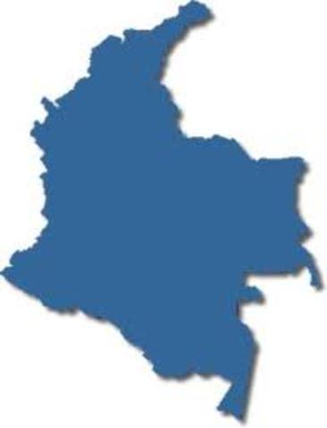 En colombia se aprueba un decreto que reglamenta, dirige e inspecciona la educación abierta ya adistancia