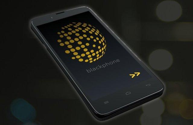Smartphones ultraprivados
