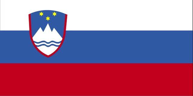 Bosnia- Slovenia wins independence