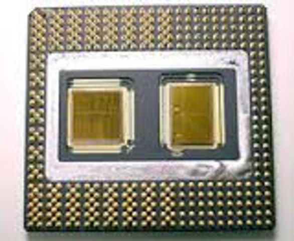 VAX 78032