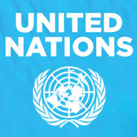UN Ultamatum Expires